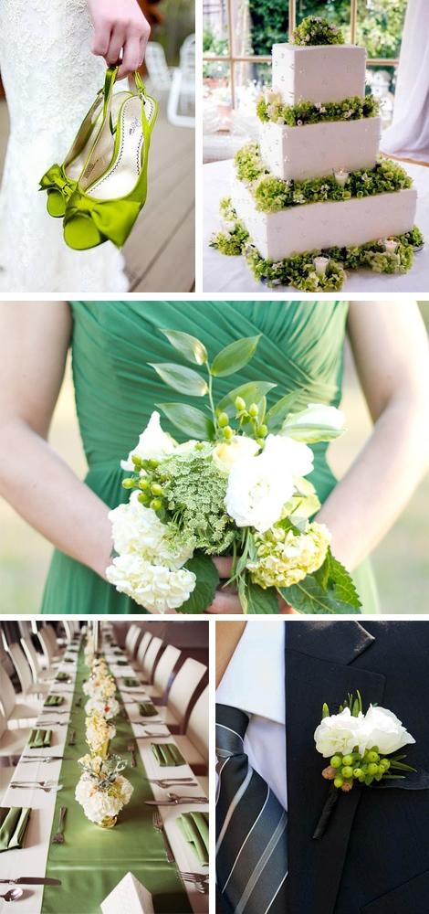 matrimonio-in-verde