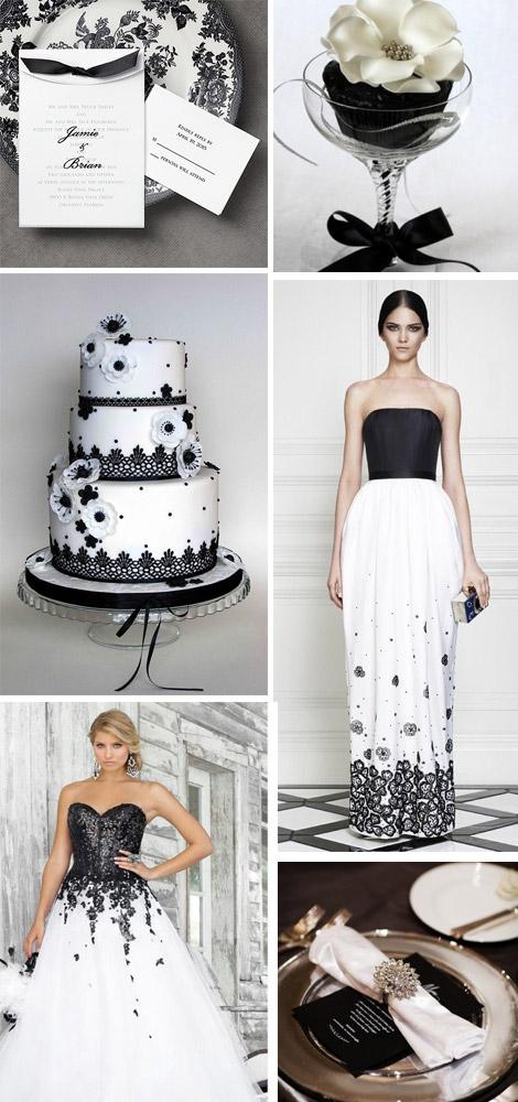matrimonio-black-white