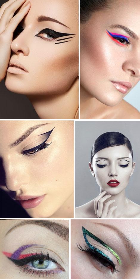 creative-eyeline