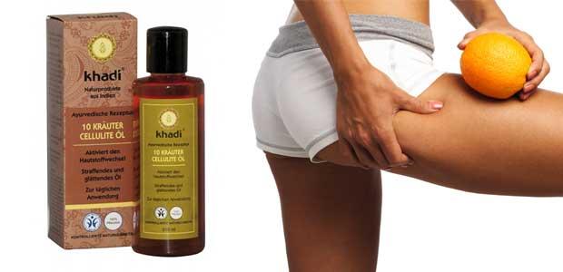 recensione-olio-anticellulite-khadi