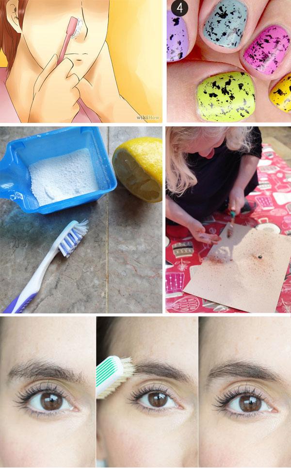 riciclare-spazzolini