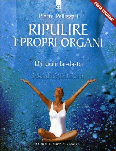 ripulire_propri_organi_pun