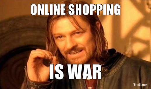 onlineshoppingindia3