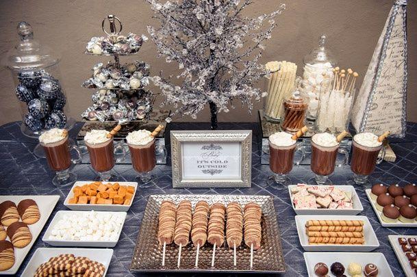 wedding-chocolate-bar