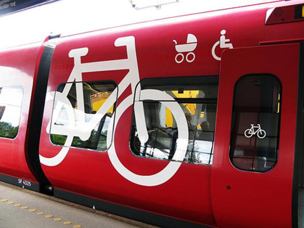 italotrains-bici