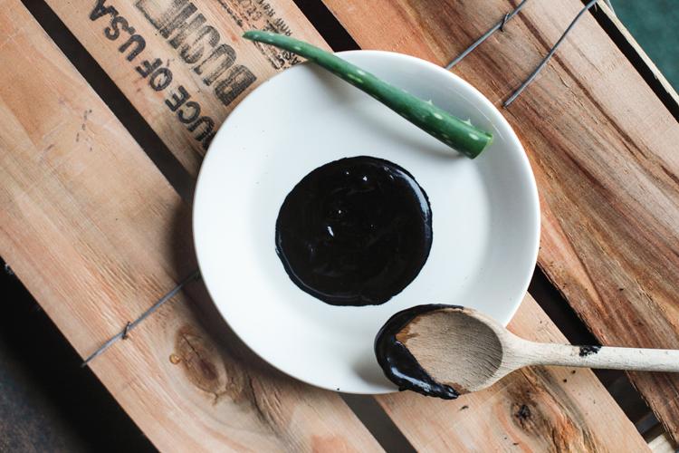 carbone-vegetale