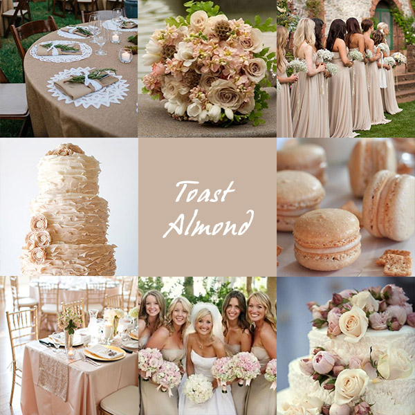 matrimonio-mandorla-wedding-almond