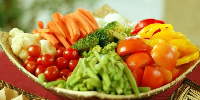 cibo-vitamine