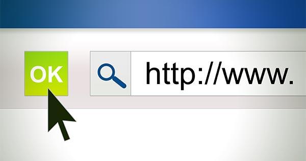 sito-web