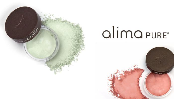 alima-pure