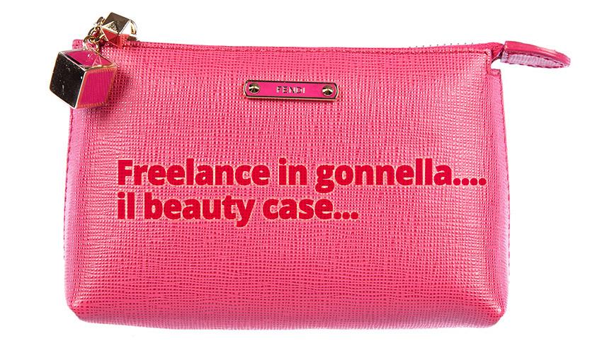 freelance-gonnella-beautycase