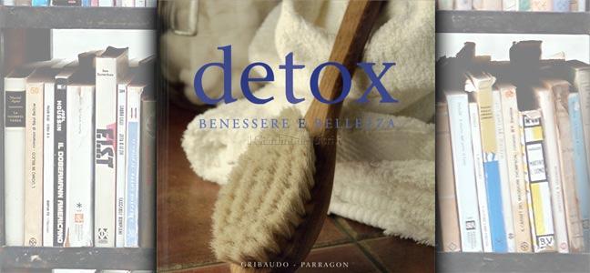 detox-benessere-bellezza