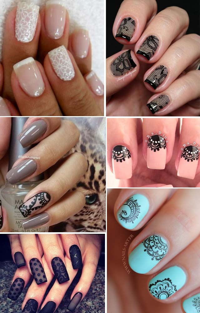 unghie-pizzo-lace-nails