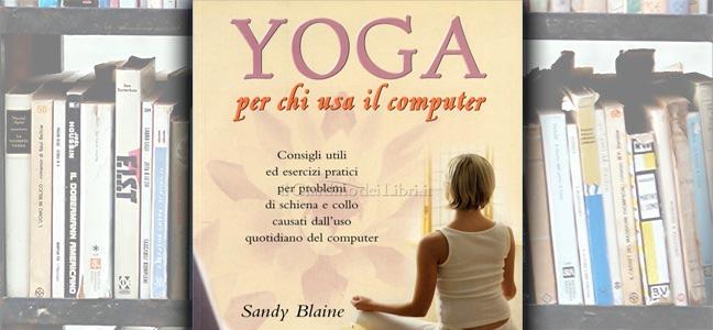 yoga-per-chi-usa-il-computer