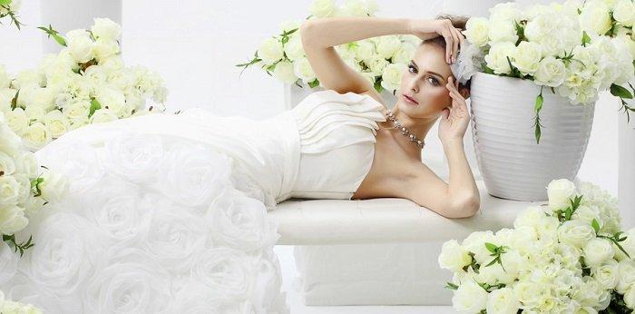 abiti-da-sposa-economici