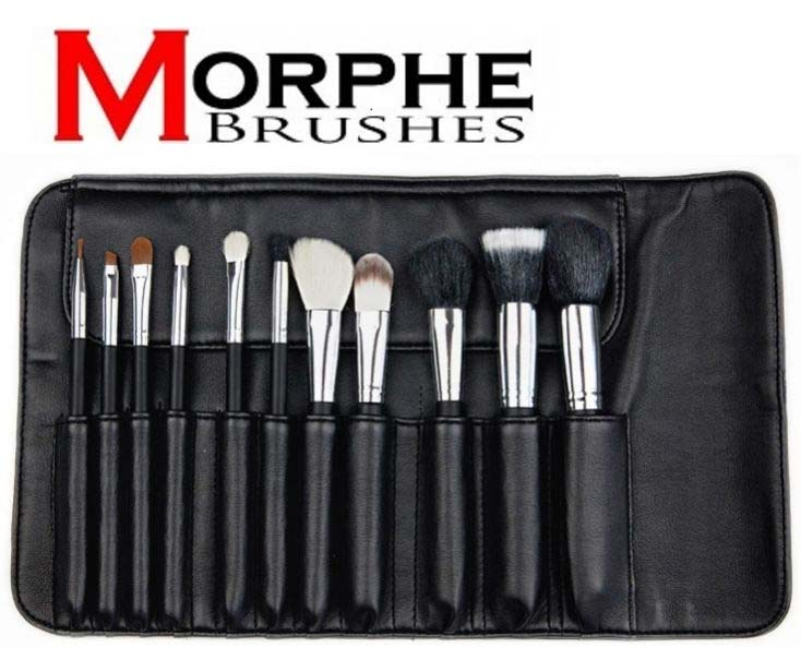 morphe-brushes-uk-italia
