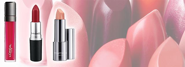 recensioni-rossetti-makeup