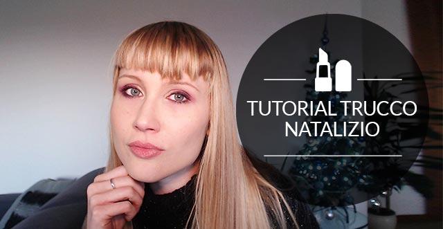 video-tutorial-trucco-natale