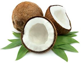 Olio di cocco dove si compra
