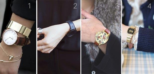 orologi-trendy