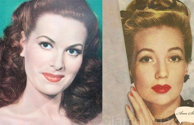 trucco-1940-makeup-2