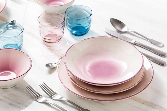 01-Dalani-tavola-Rose-Quartz-Serenity-trend-Primavera-dettaglio