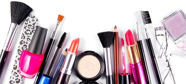 risparmiare-acquisto-makeup-online