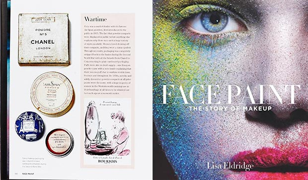 face-paint-history-of-make-up