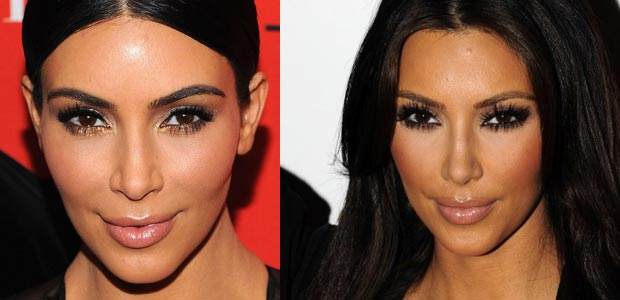 trucco-kim-kardashian-makeup