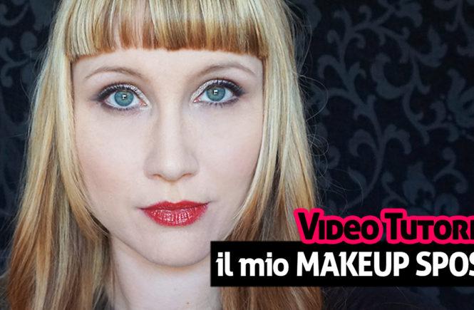 makeupsposa