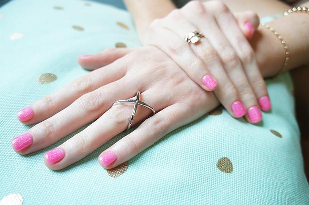 unghie-corte