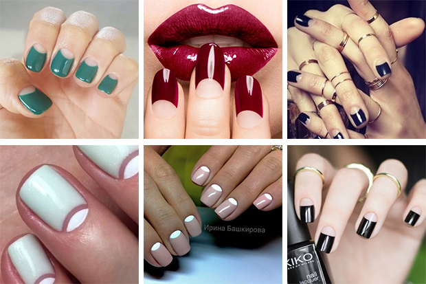 half-moon-nails-unghie-lunetta