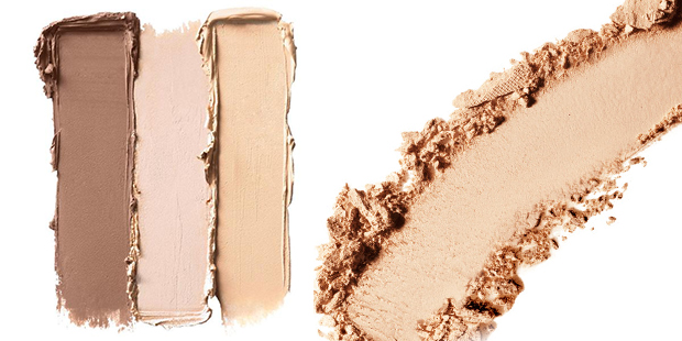 Prodotti in crema o in polvere per il contouring: quale scegliere?