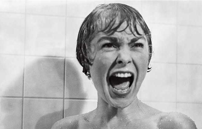 errori-sotto-la-docci