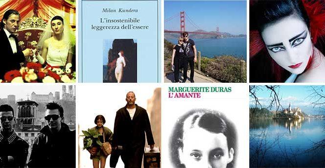 libri-viaggi-musica-film