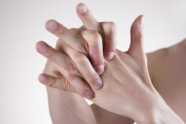 mani-anti-invecchiamento