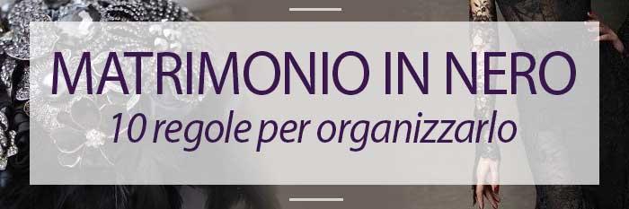Matrimonio In Nero : Matrimonio in nero make up per donne