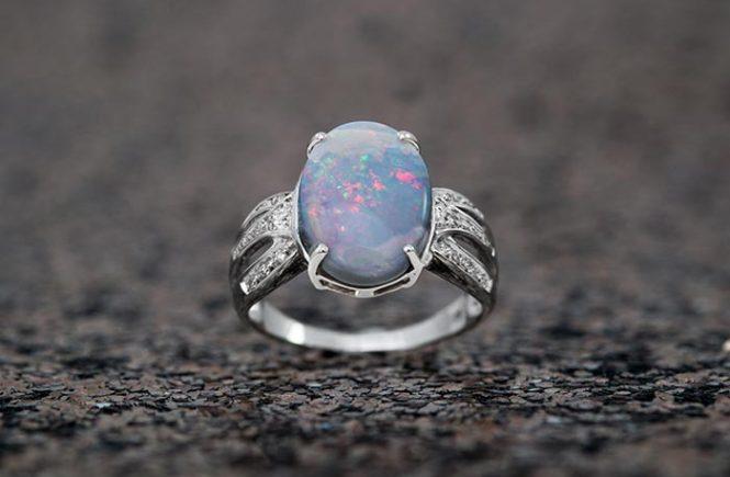 anello-con-opale-juwelo-2