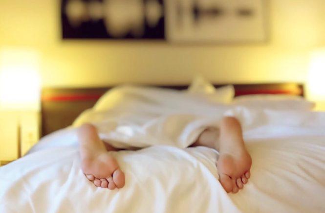 dormire-bene-consigli-ayurveda