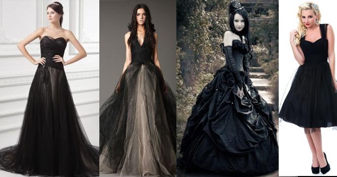 abiti-da-sposa-neri-black-wedding-dress