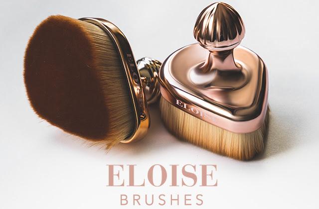eloise-brushes