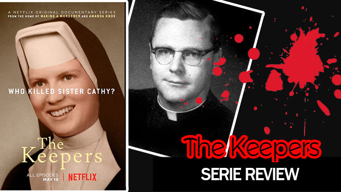 recensione-the-keepers