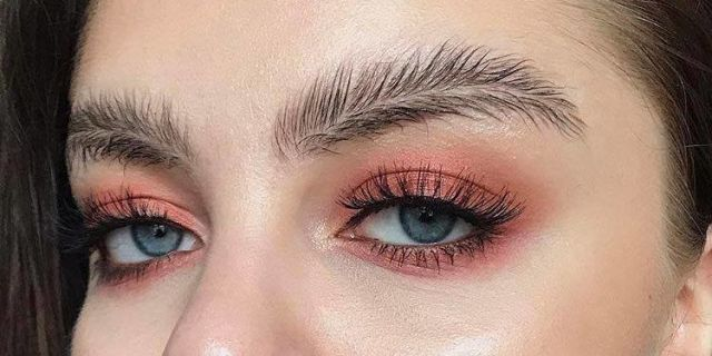 feather-brows