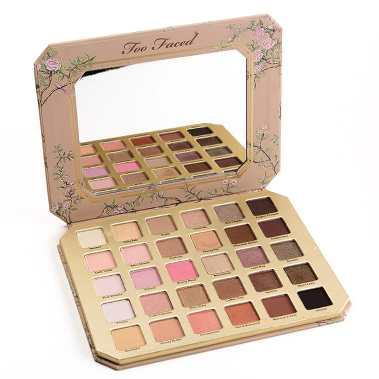 too-faced_natural-love_001_palette