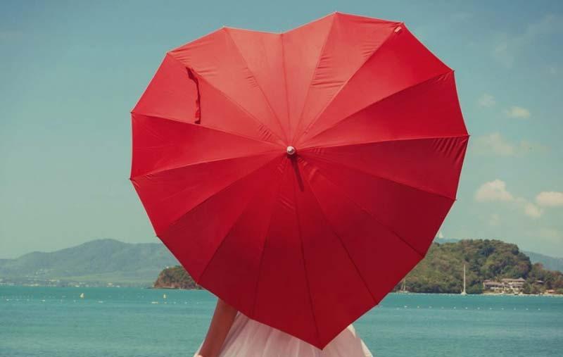 Regali di san valentino meglio portarsi avanti donna e for Siti di regali