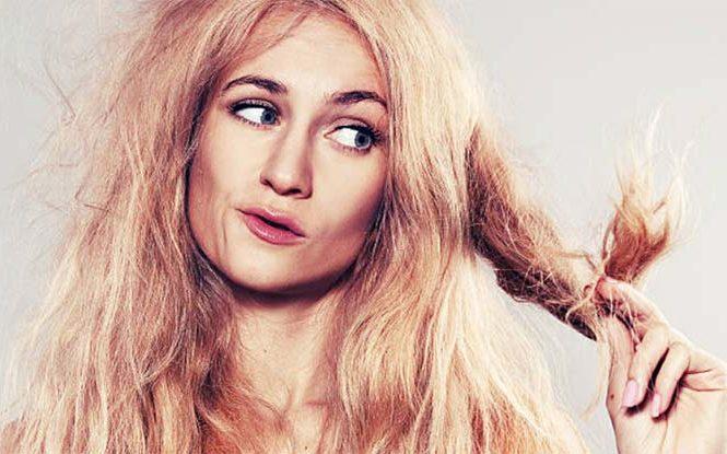 curare-capelli-sfibrati