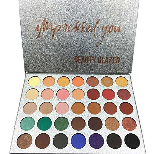 beauty-glazed-morphe