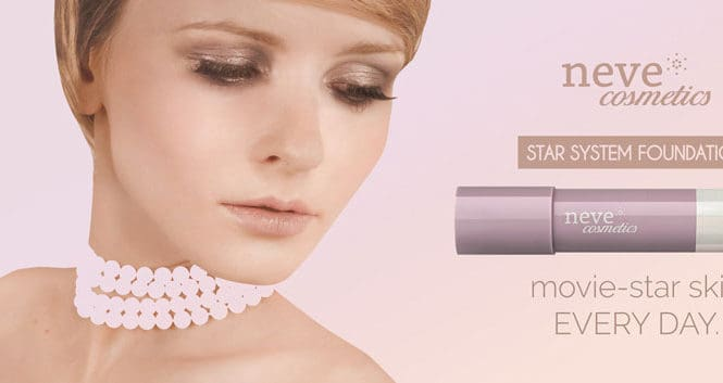 star-system-nevecosmetics