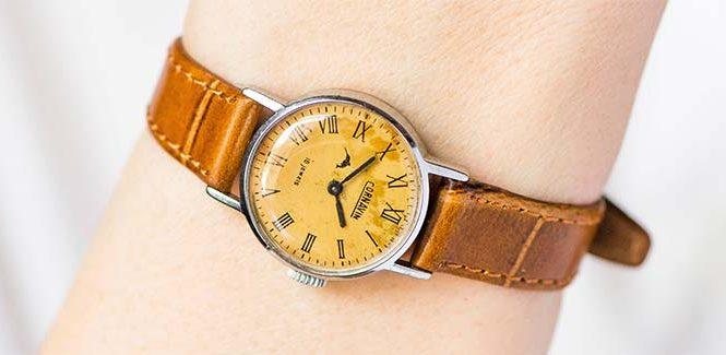 storia-orologi-da-donna