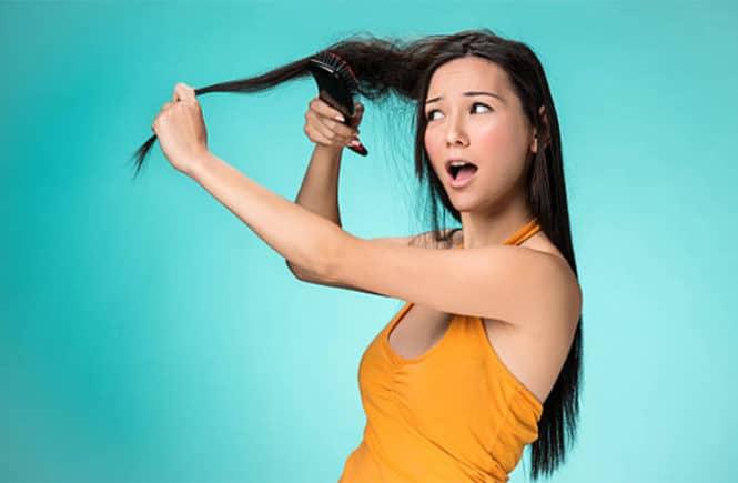 capelli-senza-volume